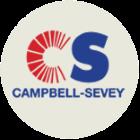 Cambell-Sevey