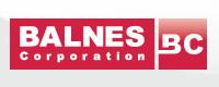 Balnes